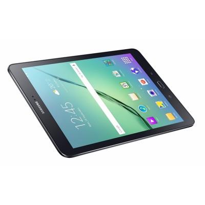 Samsung Galaxy Tab S2 9.7 WiFi T810N Black