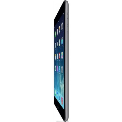 Apple iPad Mini with Retina display Wi-Fi Cellular 64GB Space Grey