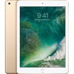 Apple iPad (2017) 128GB Wifi Gold EU