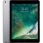 Apple iPad (2017) 32GB Wifi Space Grey EU