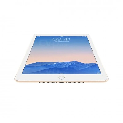 Apple iPad Air 2 128GB  Wi-Fi  Cellular Gold