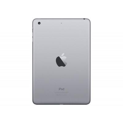 Apple Ipad mini 3 128GB WiFI Space Gray