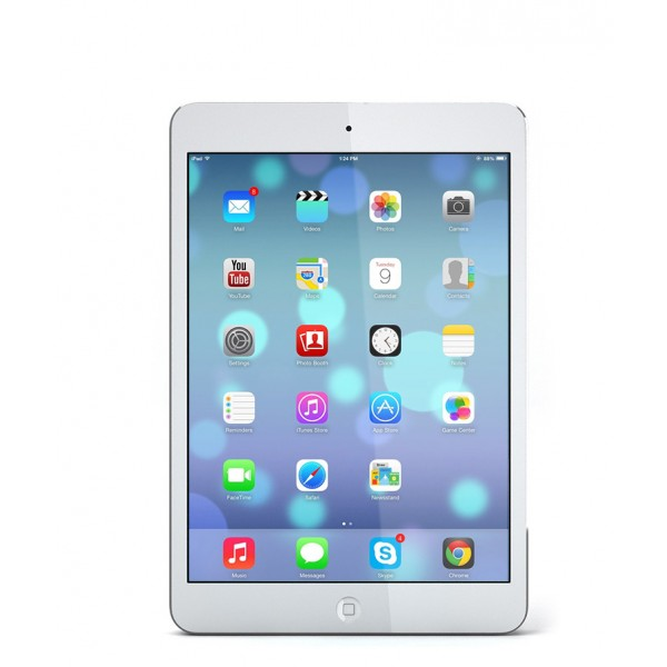 Apple iPad mini WiFi + 4G 16GB white