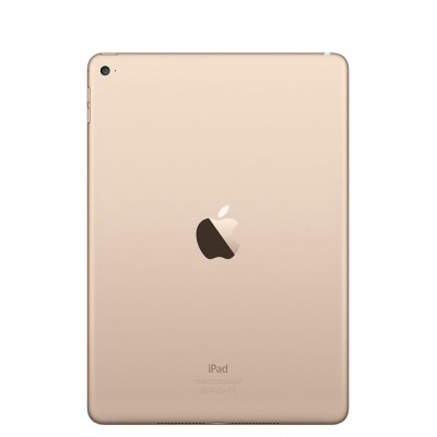 Apple iPad Air 2 64 GB Wi-Fi 4G Gold