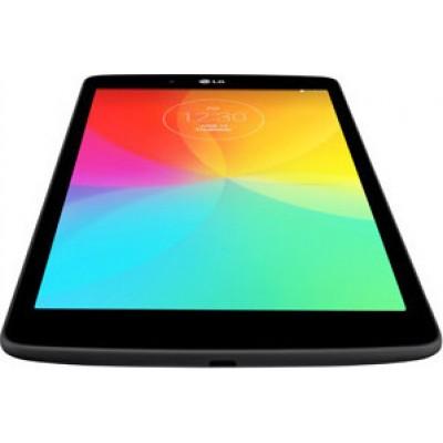 LG V490 G Pad 4G 16GB black EU