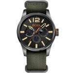 Hugo Boss Orange Paris Multifunction Mens Watch 1513312