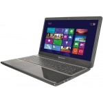 Packard Bell Easy Note (NX.C2CEV.005)