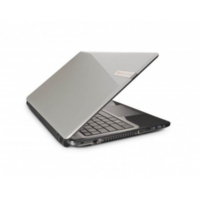 Packard Bell Easy Note (NX.C2CEV.005)