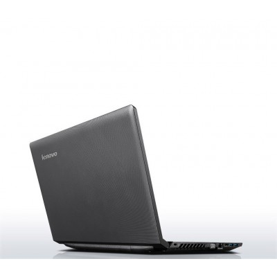 Lenovo B5400 Pentium 3550M 2.30 GHz FreeDOS