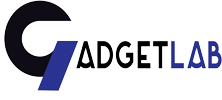 GadgetLab