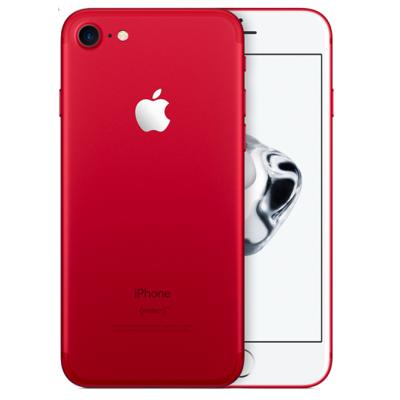 Apple Iphone 7 128GB Red EU