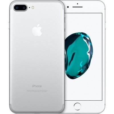 Apple Iphone 7 Plus 32GB Silver EU