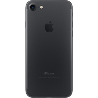 Apple Iphone 7 32GB Black EU