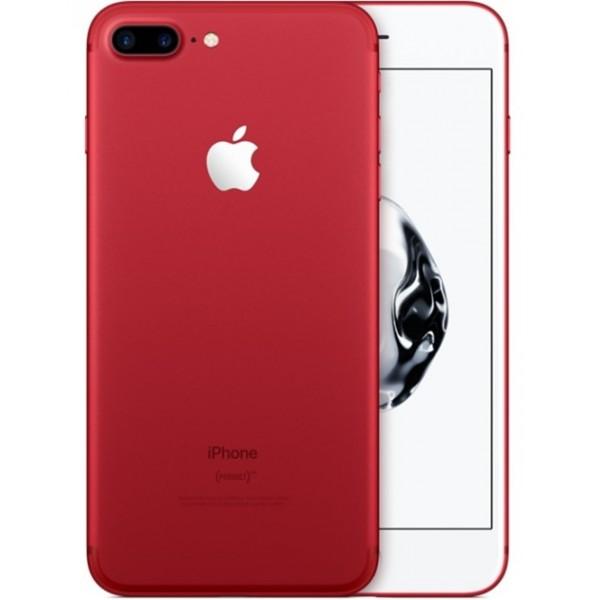 Apple Iphone 7 Plus 128GB Red EU