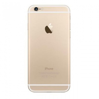 Apple iPhone 6 PLUS 16GB Gold EU