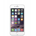 Apple iPhone 6 PLUS 16GB Silver EU