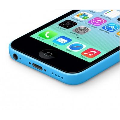 APPLE IPHONE 5C 8GB Μπλέ EU