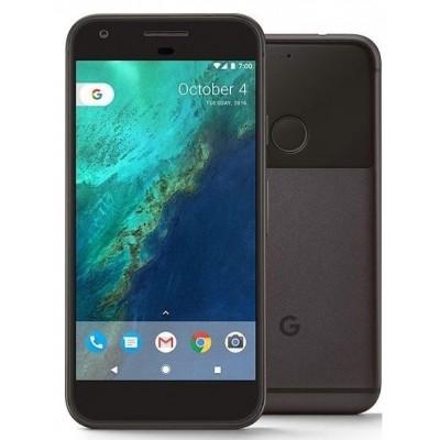 Google Pixel XL 32GB Grey EU