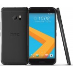 HTC 10 32GB Grey