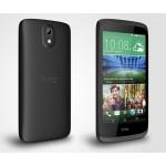 HTC Desire 526G Dual Sim Black EU
