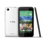 HTC Desire 320 8GB Λευκό EU