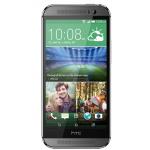 HTC One M8 GunMetal Grey16GB EU