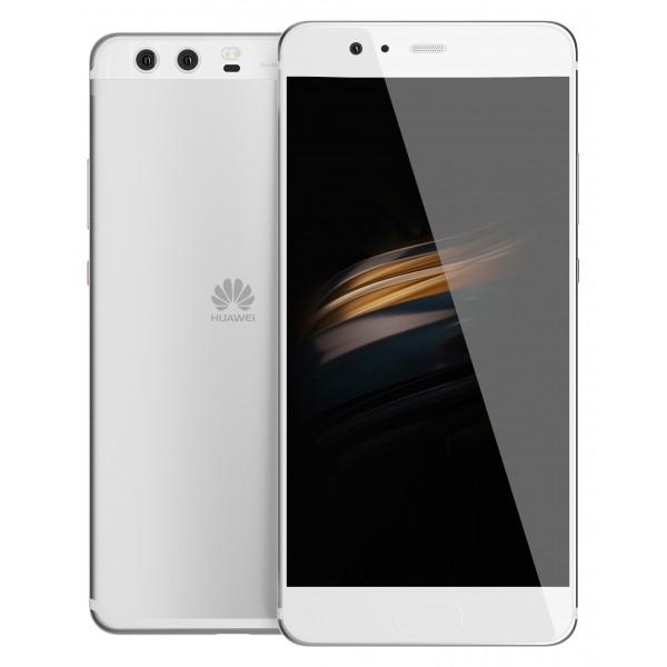 Huawei P10 Plus 128GB Silver EU