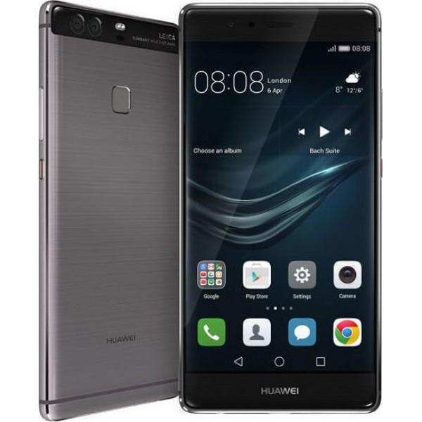 Huawei P9 Titanium Grey EU