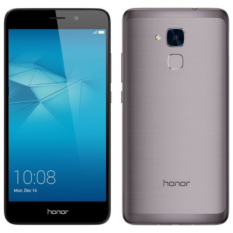 Huawei Honor 7 Lite 5C 16GB Dual Sim Grey EU