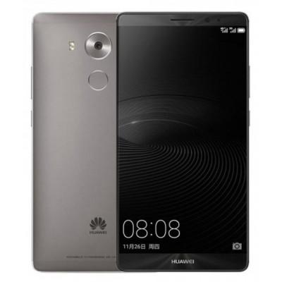 Huawei Mate 8 4G 32GB Grey EU