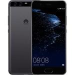 Huawei P10 Plus 128GB Black EU
