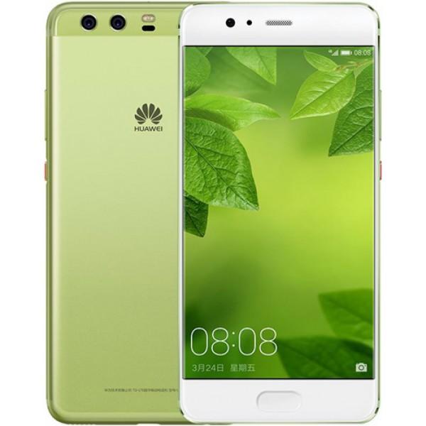 Huawei P10 Plus 128GB Green EU