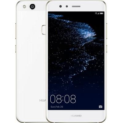 Huawei P10 Lite Dual Sim 3GB White EU