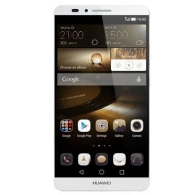 Huawei Ascend Mate 7 Silver 16GB