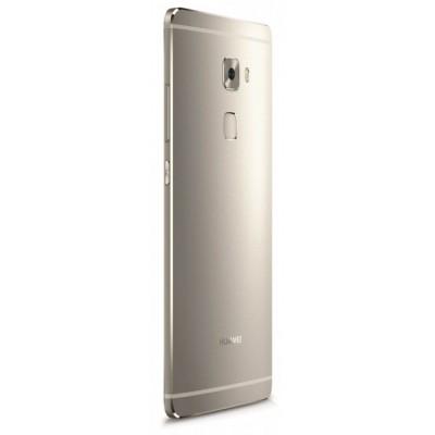 Huawei Mate S 32GB Mystic Champagne