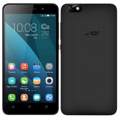 Huawei Honor 4x 8GB LTE Black EU