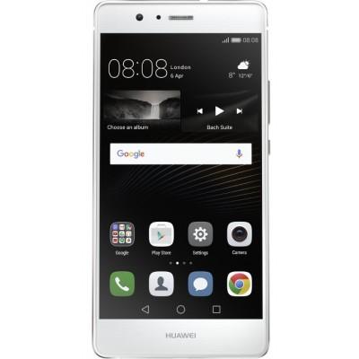 Huawei P9 Dual Sim Silver EU