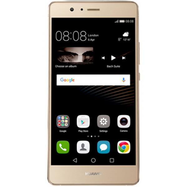 Huawei P9 Gold EU