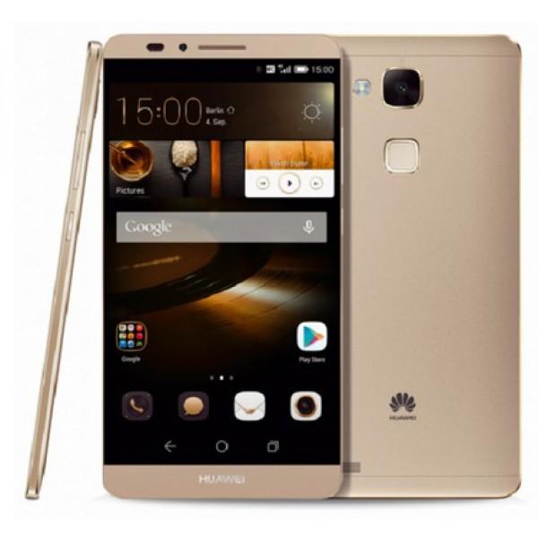 Huawei Mate 7 DUAL 16GB 4G GOLD EU