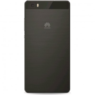 HUAWEI P8 LITE DUAL SIM 16GB BLACK EU