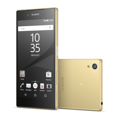 Sony Xperia Z5 E6653  Gold EU