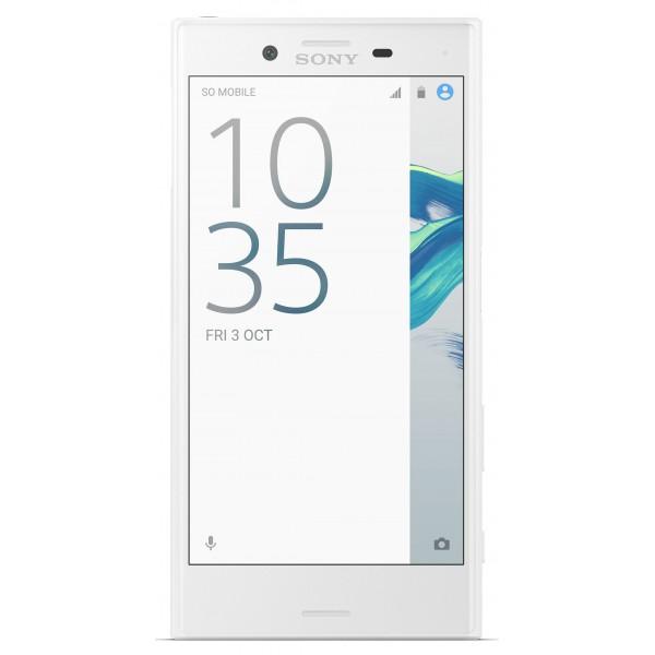 Sony Xperia X Compact F5321 32GB LTE White