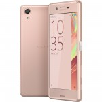 Sony Xperia X Performance F8131 Rose Gold EU