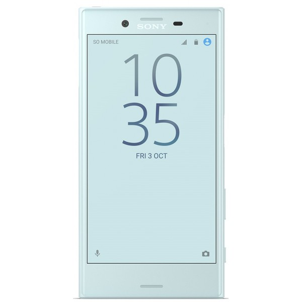 Sony Xperia X Compact F5321 32GB LTE Blue