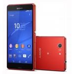 Sony Xperia Z3 D5803 Compact 4G 16GB Orange EU