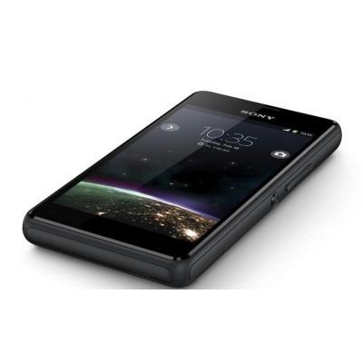 Sony Xperia E1 / D2005 Black