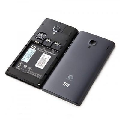 Xiaomi Redmi 1S Μάυρο