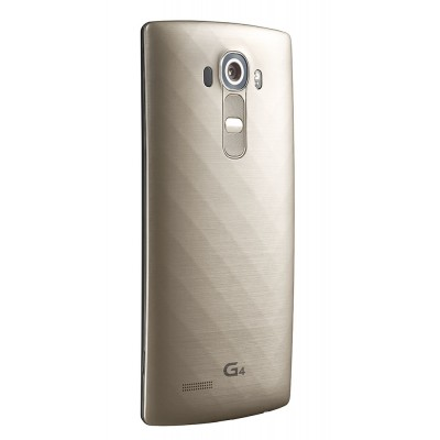 LG G4c H525N 8GB Gold EU