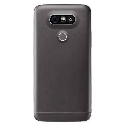 LG G5 H850 32GB Titanium Grey EU