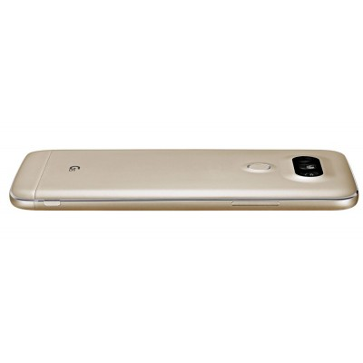 LG G5 SE H840 32GB Gold EU
